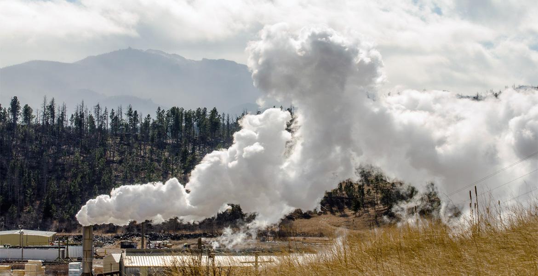ambiente-gases-efecto-invernadero