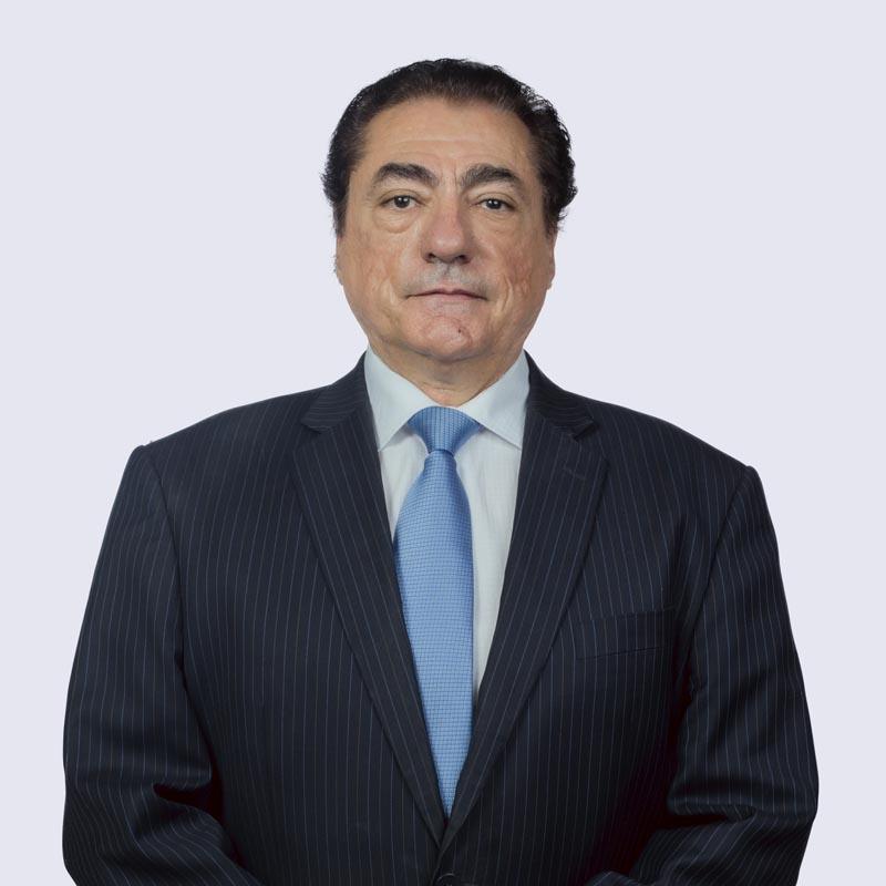 Subsecretario de Ambiente y Desarollo Sustentable