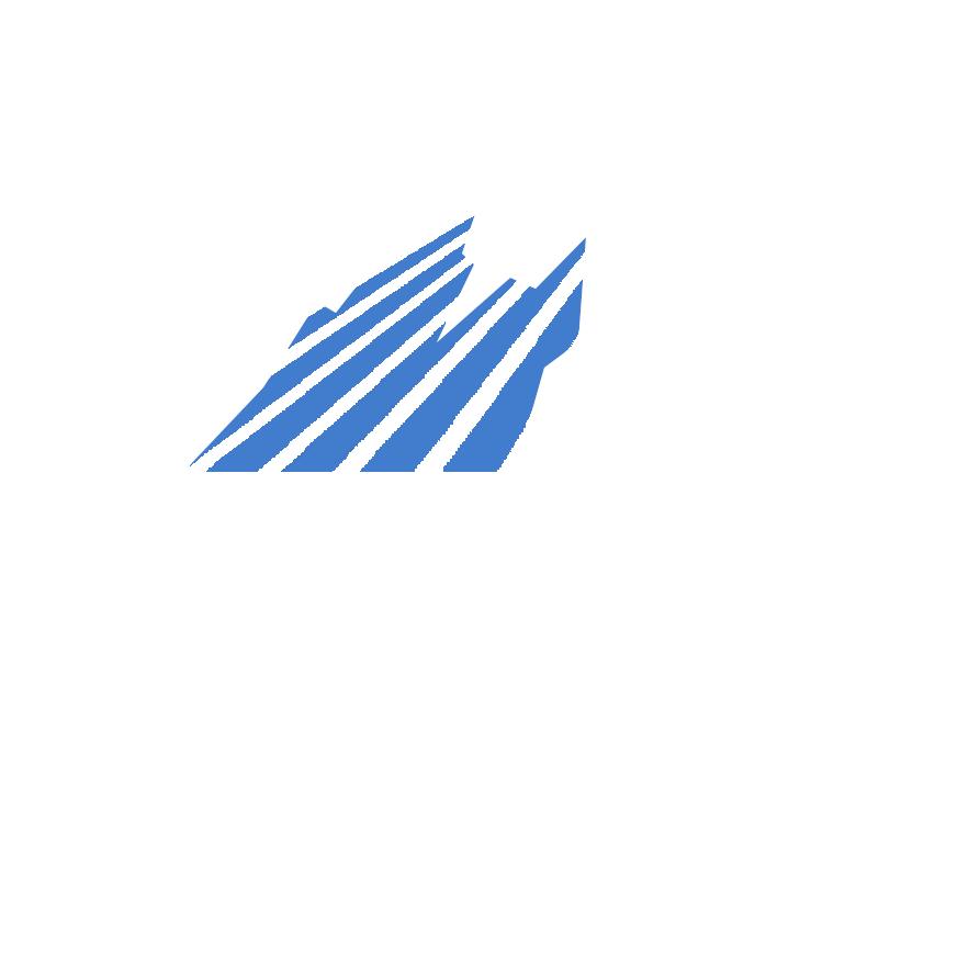 Inventario Glaciares