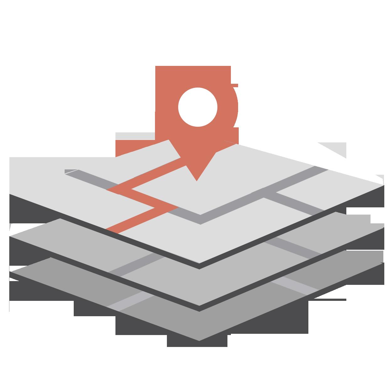 Icono-Para Mapa