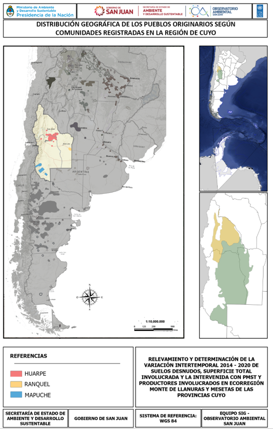 mapa-2
